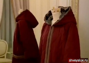В статье рассматривается выкройка зимней куртки, а также техника пошива, подробное описание, фото и видео.