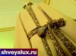 сумки маттиоли в санкт петербург купить
