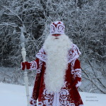 Пригласить Деда Мороза Зеленоград
