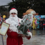Пригласить Деда Мороза Ялта