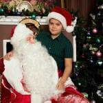 Пригласить Деда Мороза и Снегурочку Тольятти